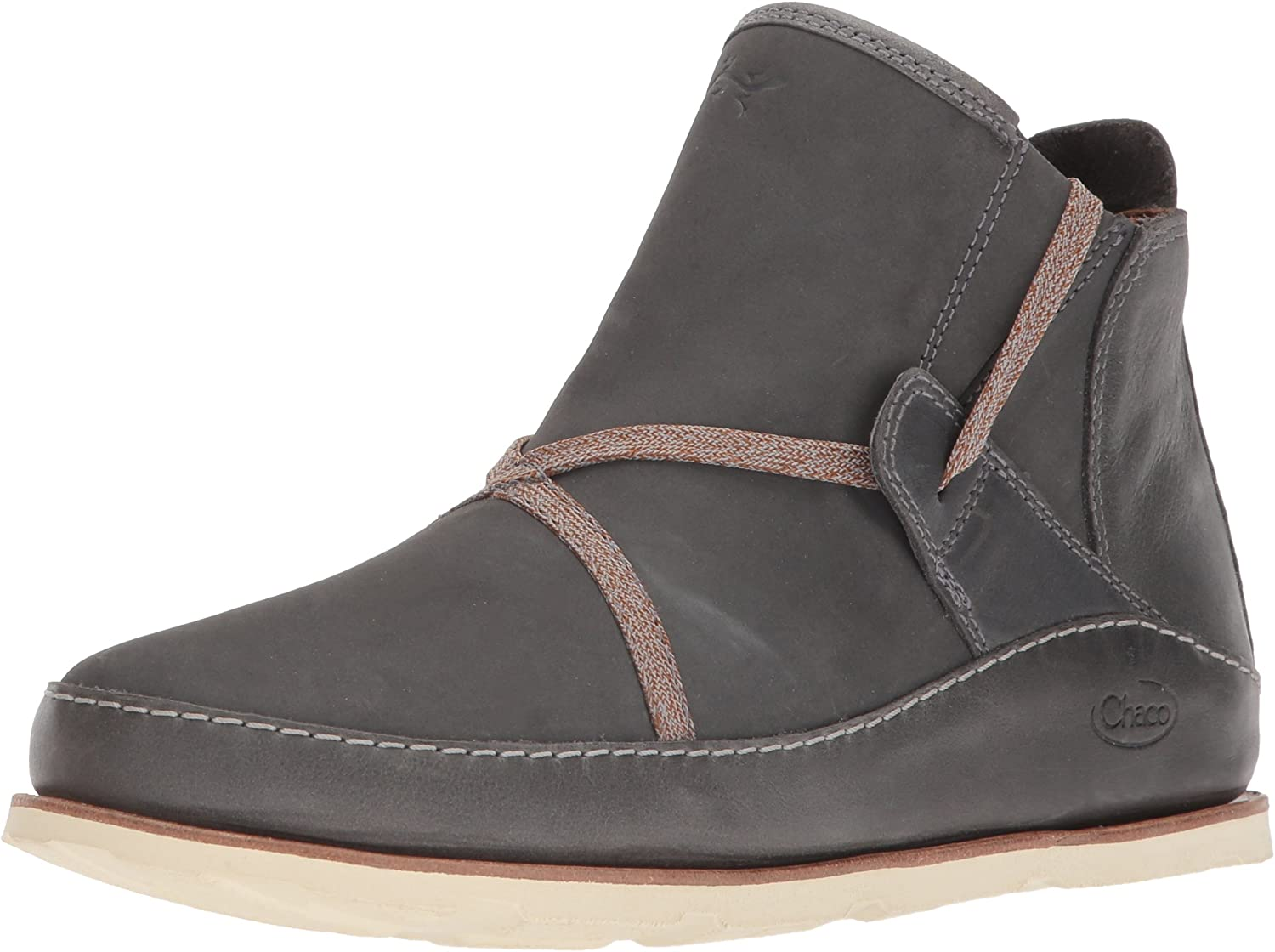 Chaco Womens Harper Mid Hiking shoes
