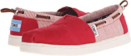 Bimini Espadrille (Little Kid/Big Kid)