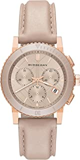 Best burberry nude gold Reviews