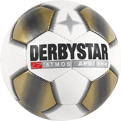 Derbystar Ballon de football Atmos APS