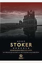 Drácula (Edição Bilíngue) eBook Kindle