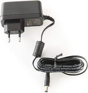 Korg KA189 - Adaptador de corriente