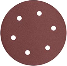 Kreator 03241505 Jeu de 3 Bandes abrasives sans fin 75 x 508 mm Grain 100