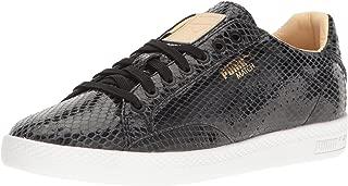 PUMA Women's Match Animal WN'S  Shoe