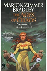 The Ages of Chaos (Darkover Book 2) Kindle Edition