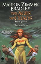 The Ages of Chaos (Darkover Book 2)