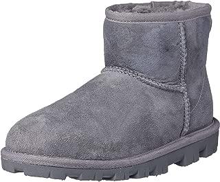 UGG Women's Essential Mini Boots
