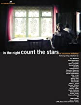 In the Night Count the Stars: an uncommon anthology