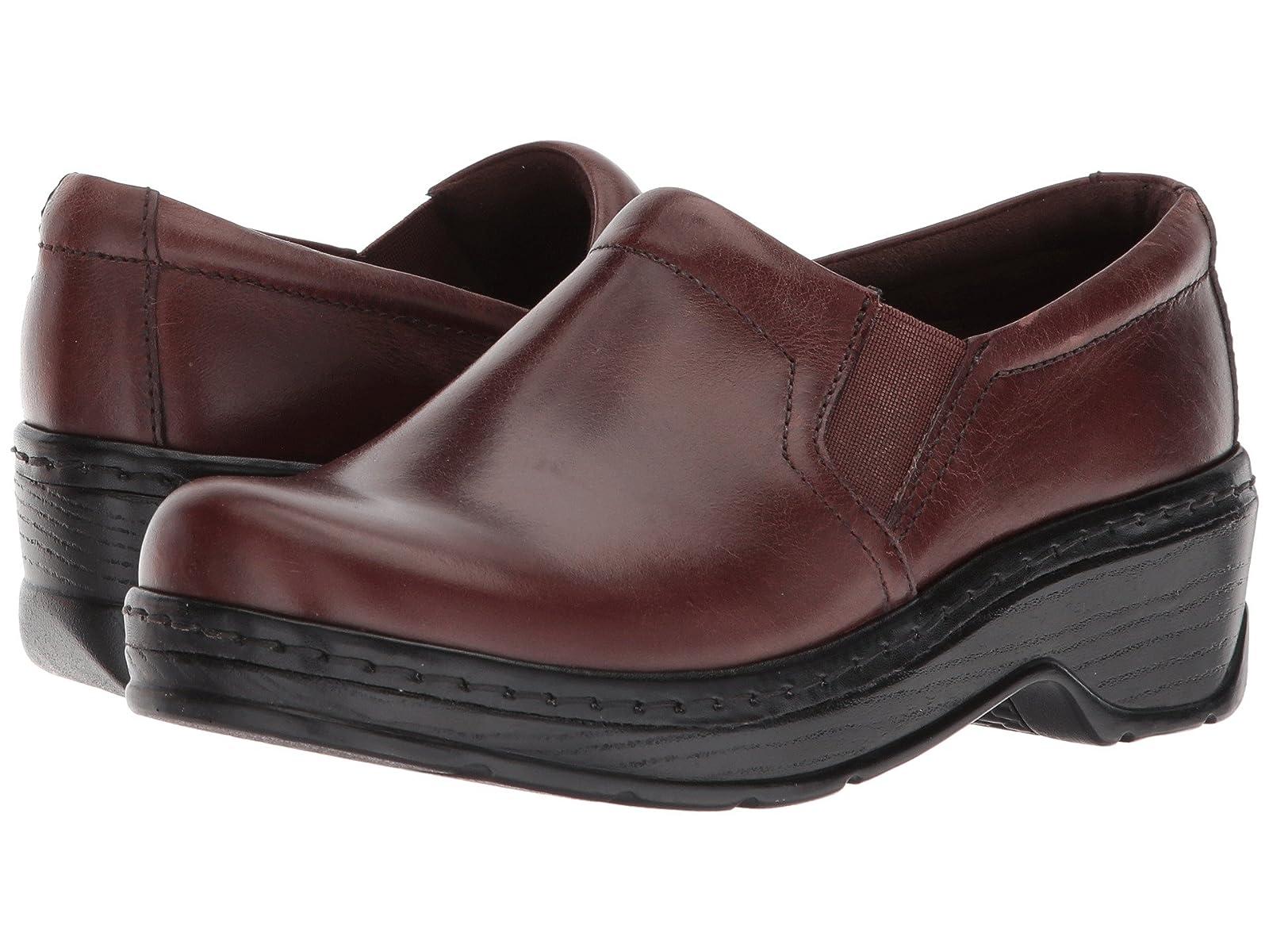 Klogs Footwear NaplesAtmospheric grades have affordable shoes