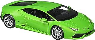 Maisto Lamborghini Huracan LP610-4 1/24 Model Car - Assorted Colors
