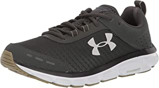 Best green under armour cleats Reviews