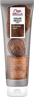 Wella Professionals Color Fresh Mask   Maschere Pigmentate   Colorazione Semi Permanente   150 ml