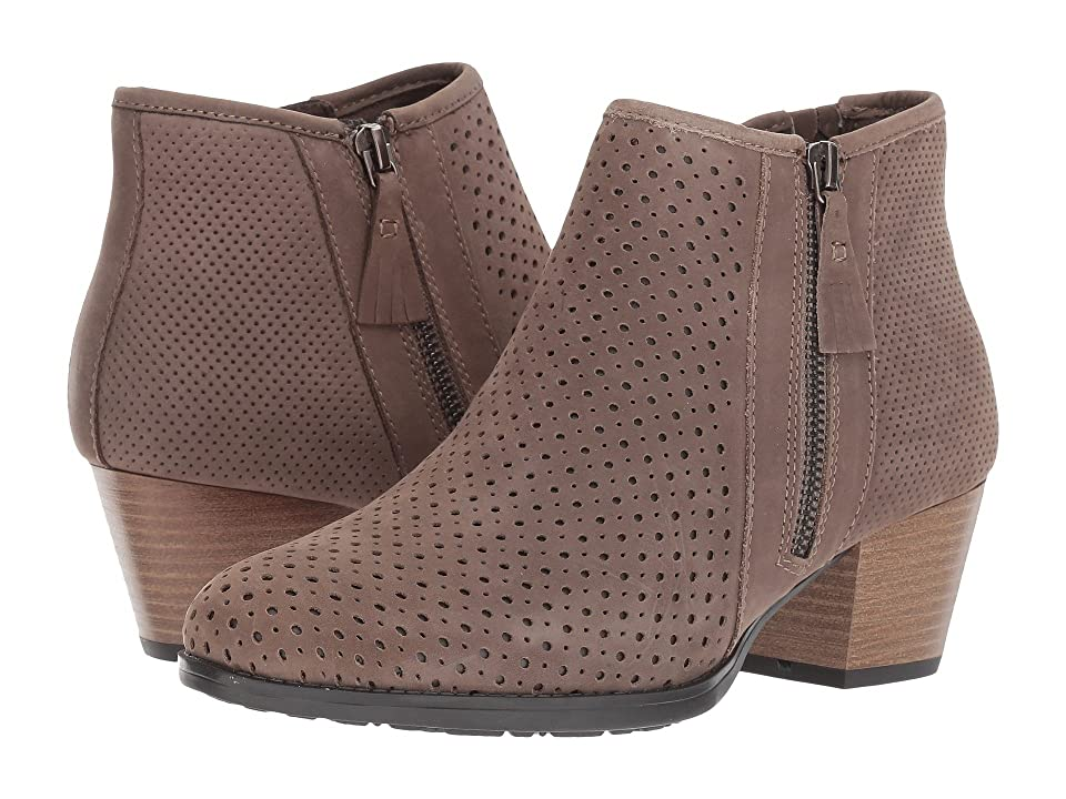 Earth Pineberry 2 (Slate) Women