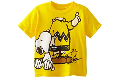 d4cb90de Best Rated in Boys' T-Shirts & Helpful Customer Reviews - Amazon.com