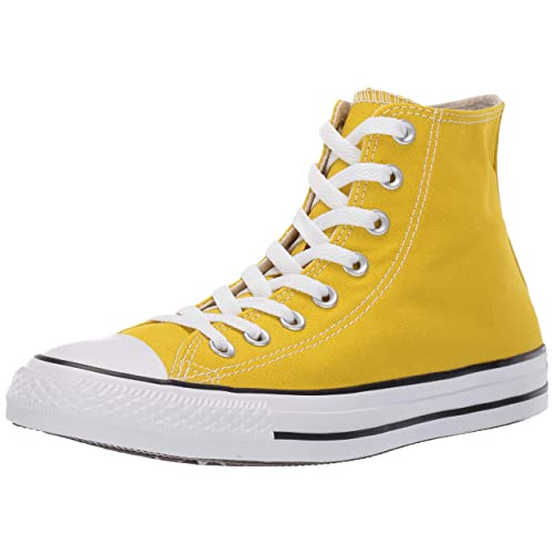 531eeda3947 Women's High Tops: Amazon.com