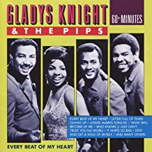 Best every beat of my heart pips Reviews