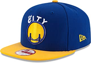newest e3920 3bfaa New Era NBA Hardwood Classics 2Tone Basic 9FIFTY Snapback Cap