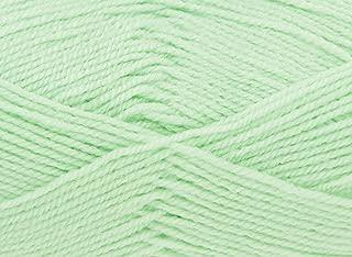 King Cole Big Value Baby DK Knitting Wool/Yarn Apple 292 - per 100g ball