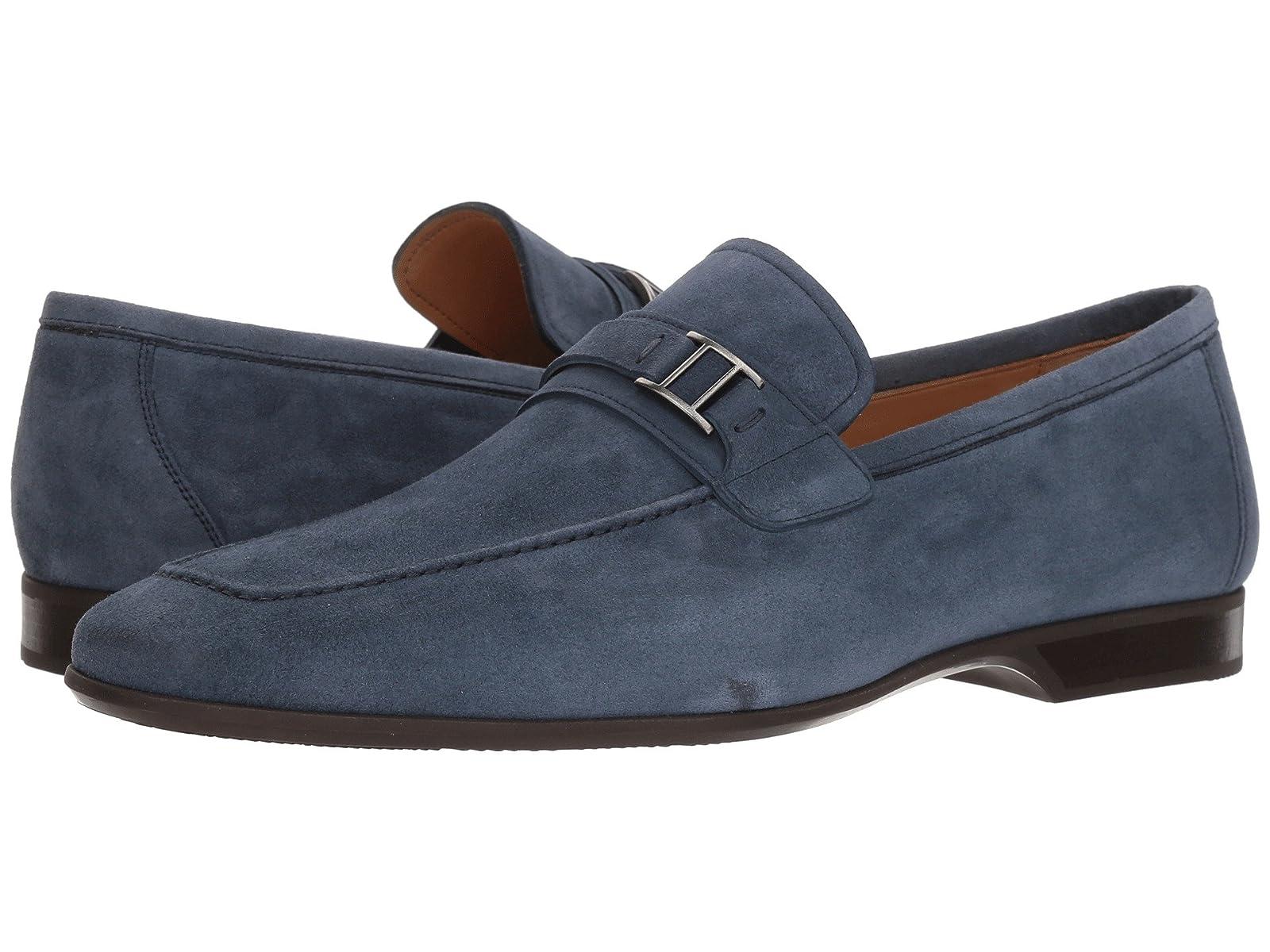 Magnanni RenzoAtmospheric grades have affordable shoes