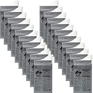 transportez des Feuilles de tranches de Savon de Toilette en Papier Voyage de randonn/ée Mini tablettes de Lavage des Mains Gorgeousy /10 bo/îtes de comprim/és de Savon jetables de Voyage