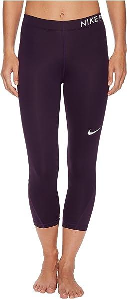 Nike - Pro Capri