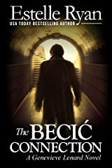 The Becić Connection (Book 14) (Genevieve Lenard) Kindle Edition