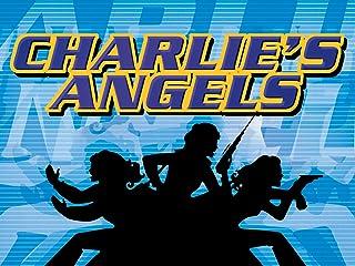 Charlie's Angels (1976), Season 5