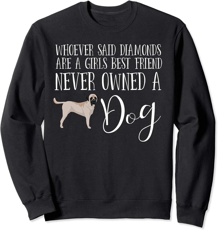 Husky Dog Mom Adult Mens Casual Long Sleeve Hoody T-Shirts