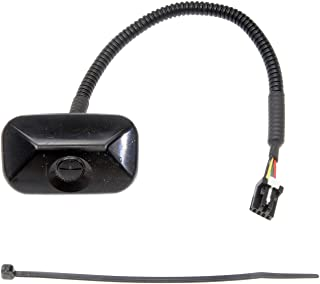 $163 » Dorman 590-626 Park Assist Camera for Select Kia Soul Models