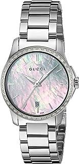 Gucci - Reloj Gucci para Mujer YA126543