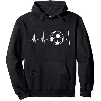 People Not A Big Fan Funny Gifts Idea Joke for Mens Womens Sweatshirt