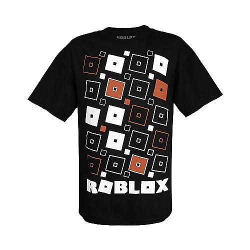 Roblox Shirts: Amazon com