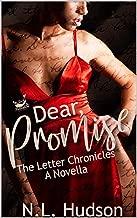 Dear, Promise: The Letter Chronicles