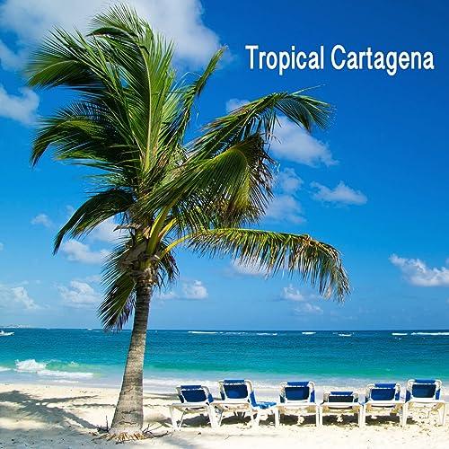 Los Caminos De La Vida de Tropical Cartagena en Amazon Music - Amazon.es