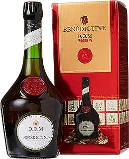 Benedictine DOM Liqueur, 750ml