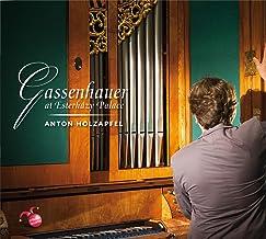 Gassenhauer au Palais Esterhazy