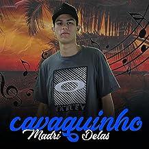 Cavaquinho [Explicit]