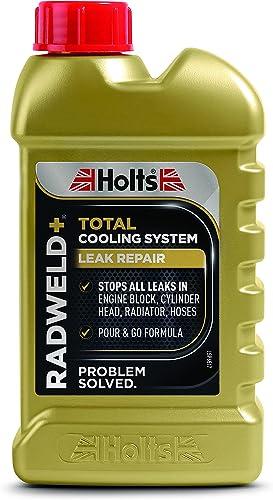 Holts RW2GA Radweld Plus Additif 250ML