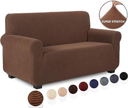 Amazon.es: sofas 2 plazas: Hogar y cocina