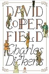 Box David Copperfield eBook Kindle