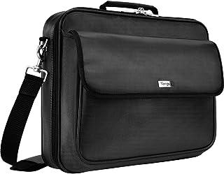 Targus Zip-Thru Traditional Case for 16-Inch Laptops TBC023US (Black)