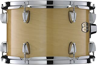 Yamaha Stage Custom Birch 8x7 Mounted Tom, Natural Wood