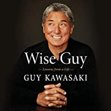 Best writing about wise guys Reviews
