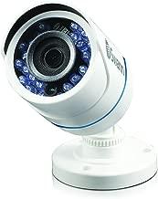 PRO-T845 - 720p Professional HD Security Camera (SWPRO-T845CAM-US)