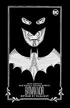 Batman Noir: Gotham by Gaslight (DC Elseworlds)