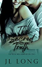 The Sacred Truth (Tactical Men Series Book 2)