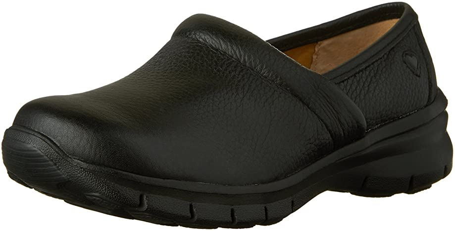 Nurse Mates Women's Libby Slip On