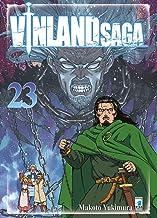 Vinland saga (Vol. 23)