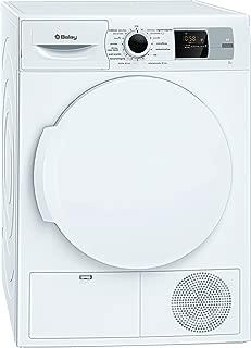 Amazon.es: SHOWROOM GAMA ILUMINACION - Lavadoras y secadoras ...