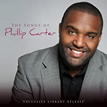 Best phillip carter i love the lord Reviews